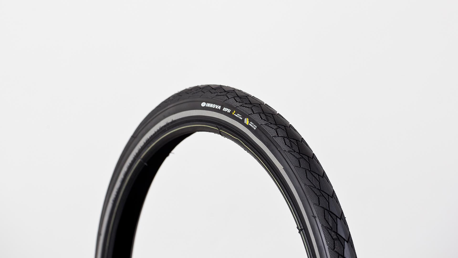 Inova Tore 18 x1 25 innova tire strida wheel strida nederland