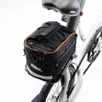 STRIDA rear rack bag - bag - ST-SB-001 - strida