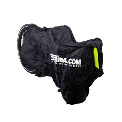 STRIDA nylon bike cover - bag - cover - ST-TLH-001 - strida