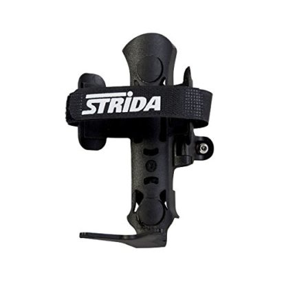 STRIDA water bottle clamp - Holder - ST-WBC-001 - strida