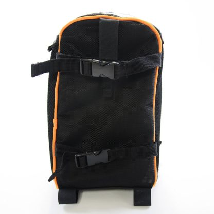 STRIDA bagagerek-tas - ST-SB-001 - strida - tas