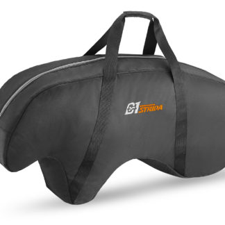 STRIDA C1 Carrying bag - bag - c1 - Carrying bag - ST-BB-006 - strida - Travel bag - Traveling bag