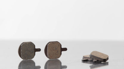 Set of 4 brake pads - 240/340-04-10 - Brake pads - Brakes - strida