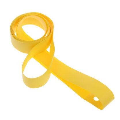 Rim tape for 18-inch STRIDA wheel - 18 inch - 420-1 - Rim tape