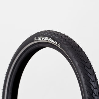 STRIDA 16 inch tire 16x1.50 - 16 inch - 453-7 - strida - Tire