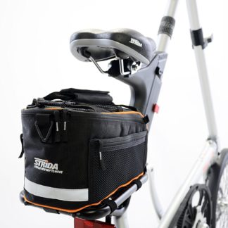Sacoche porte-bagages STRIDA - Sac - ST-SB-001 - strida