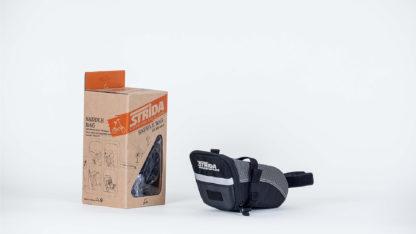STRIDA Satteltasche - ST-SB-002 - strida - Tasche