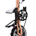 STRIDA LT Sweet Melon - 18 pouces - à vendre - acheter - Acheter des vélos pliables - Acheter des vélos pliants - Acheter un vélo pliable - Acheter un vélo pliant - forme triangulaire - Léger - lt - Magasin - Magasin de vélo pliant - nouveau - strida - triangulaire - vélo - vélo compact - Vélo design - vélo pliable - vélo pliant - Vélo pliant design - vélo pliant design strida - Vélo pliant triangulaire - vélo pliant unique - Vélos pliable - Vélos pliants - Vitesse unique