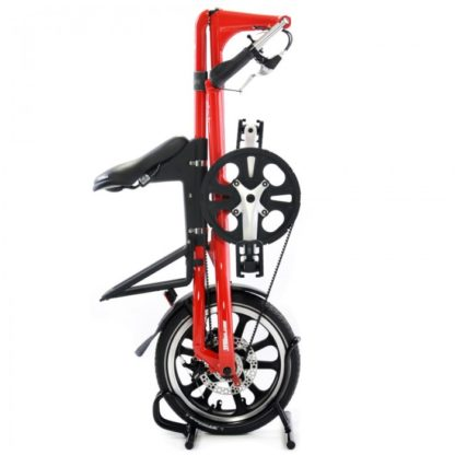 Support vélo pour STRIDA - ST-SS-002 - strida - Support