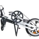 STRIDA LT Classic White - 16 Zoll - Design Fahrrad - Design Faltrad - dreieckig - dreieckiges - Dreieckiges Faltrad - Eingang - einzigartiges Faltrad - Fahrrad - Faltbares Fahrrad - Faltbares Fahrrad kaufen - Faltbares Fahrräder kaufen - Faltrad - Faltrad-Shop - Falträder - Falträder kaufen - Geschäft - Kaufen - Klapprad - Klapprad kaufen - Leicht - lt - neu - strida - Strida design Faltrad - zu verkaufen - zusammenklappbares Fahrrad