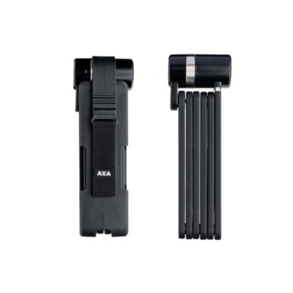 AXA Newton 90 cm foldable lock - AXA - Bicycle lock - Lock