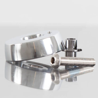 STRIDA Magnet-Halter kit - 336-8 - Magnethalter - strida