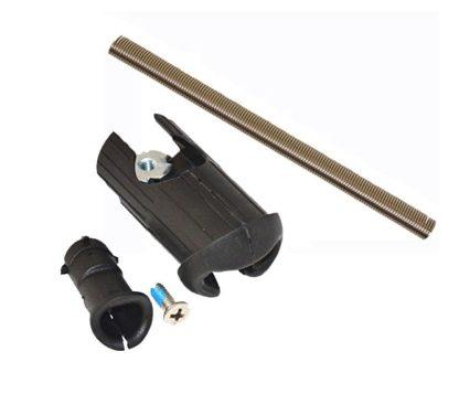 STRIDA steering ball socket kit - Ball socket - kit