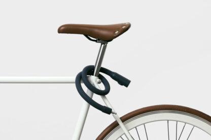 Lochness Multi-Form-Fahrradschloss - Fahrradschloss - Verschluss